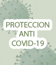 proteccion anti covid 19 caratula copia