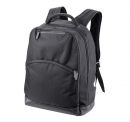 c462-mochila porta notebook office