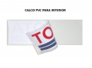 calco pvc interior copia
