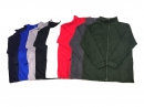 campera polar copia