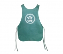 pechera friselina - frente copia