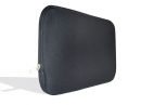 porta notebook - netbook - lateral