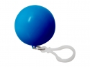 t258-at258-pilotin ball-azul