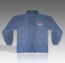 tex7 -campera polar - frente
