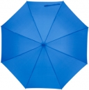 u315_royal-blue-(1)