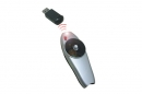 usb5075_ puntero laser multifuncion-1b